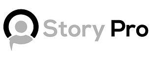 Story Pro Logo.jpg