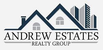 real-estate-logo-preview-02-.jpg