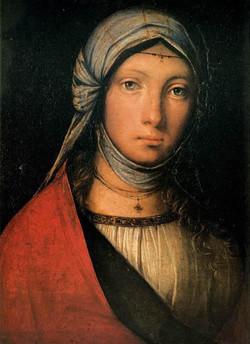 Boccaccio Boccaccino
