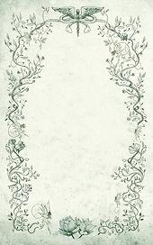 A Ilha de Melquisedech 2ª edição