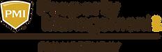 pmi_northbay_logo_dark.png