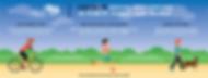 COVID-19 Social Distancing FB Cover.png