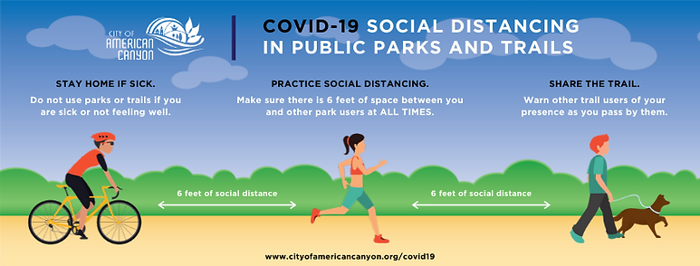 COVID-19 Social Distancing FB Cover.png