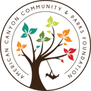 ACCPF Logo - Circle.png