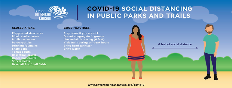COVID-19 Social Distance FB Cover2.png