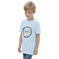 youth-jersey-t-shirt-light-blue-left-fro