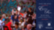 2019 Gala Facebook Event.png