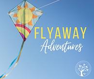 Flyaway Adventures.png