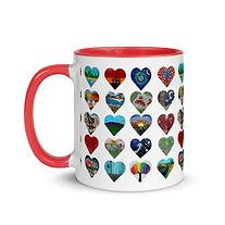 white-ceramic-mug-with-color-inside-red-
