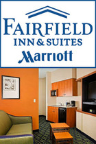 Fairfield_Inn_248x372.jpg