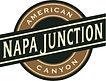 Napa Junction Logo.jpg