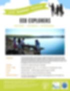 Eco Explorers Summer Program.jpg