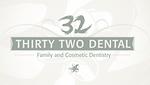 32 dental copy.png