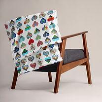 throw-blanket-50x60-lifestyle-602ed68501
