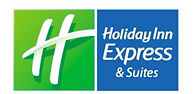 Holiday In Logo