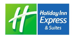 holiday_inn_logo_mediumthumb.png