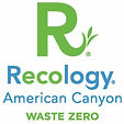 recology_americancanyon_new with r 2c_cm