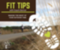 Fit Tips with Coach Derrick (1).png