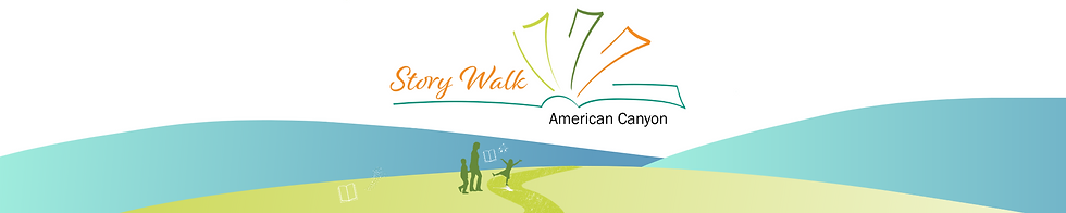 Copy of Story Walk Banner (3).png