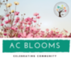 AC Blooms.png