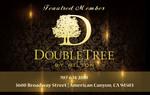 New_Double_Tree_803x511.jpg