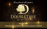 Double Tree Logo.jpg