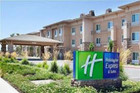 holiday-inn-express-and-suites_247x164.jpg