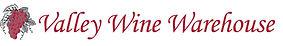 Valley Wine Warehouse Logo-2 copy.jpg