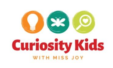 Curiosity%20Kids%20(1)_edited.jpg