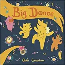 Big Dance.jpg