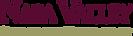 nvcf-logo.png