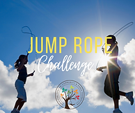 Jump Rope Challenge.png