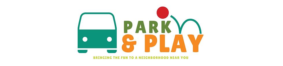Copy of Park & Play FB Cover_II.png