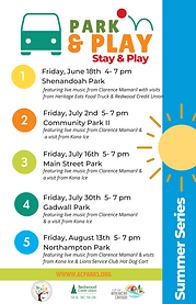 Park & Play_Summer Series-2.png