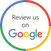 review-us-on-google-png-3.png
