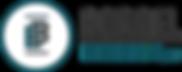 Circle - Logo with Company Name.png