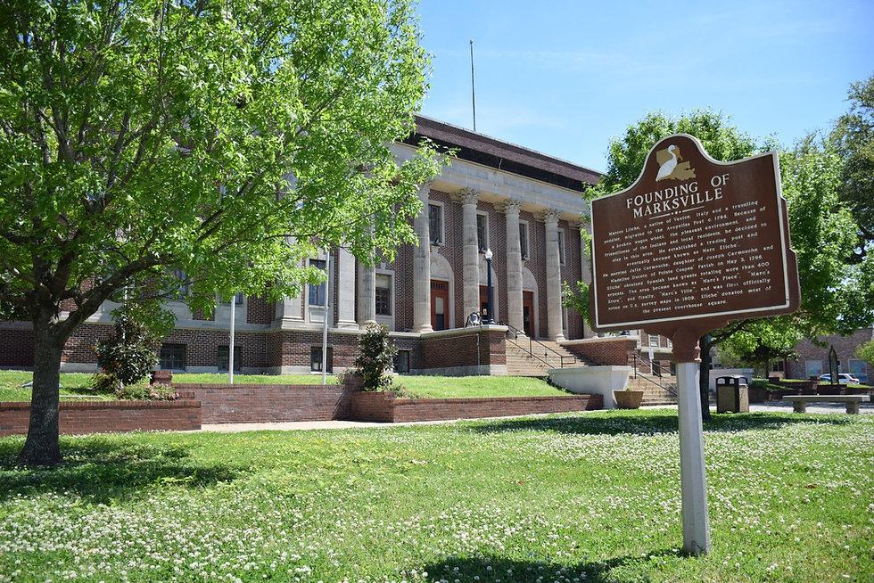 Courthouse 1.jpg