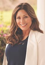 Kaylee Sievers.png