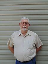 Ralph Cope.JPG