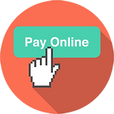 pay-online-icon.png