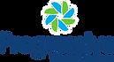 Progressive Waste Solutions logo.png