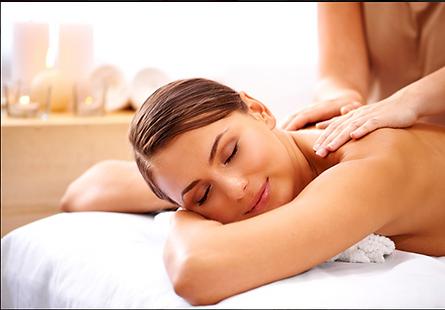 massagepng