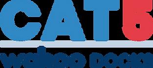 CAT5-Logo.png