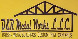DR Metals.png
