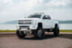 white truck chevy.jpg