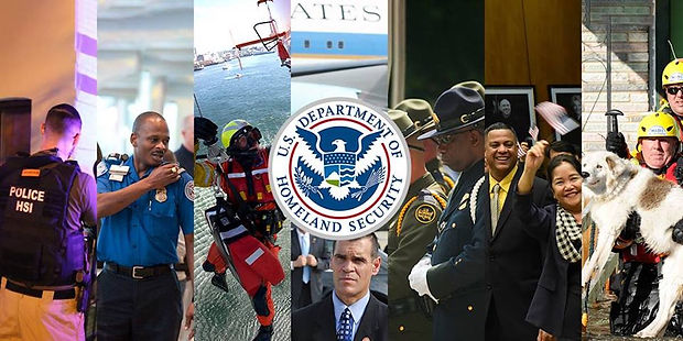 What-does-homeland-security-do.jpg