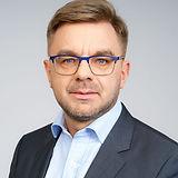 Srokosz-Tomasz_Andersen.jpg