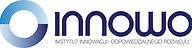 logo IInnowacji i Odpo Rozwoju.jpg