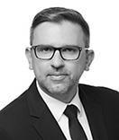 Tomasz Korczyński doradca