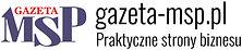 Logo_GMSP.jpeg